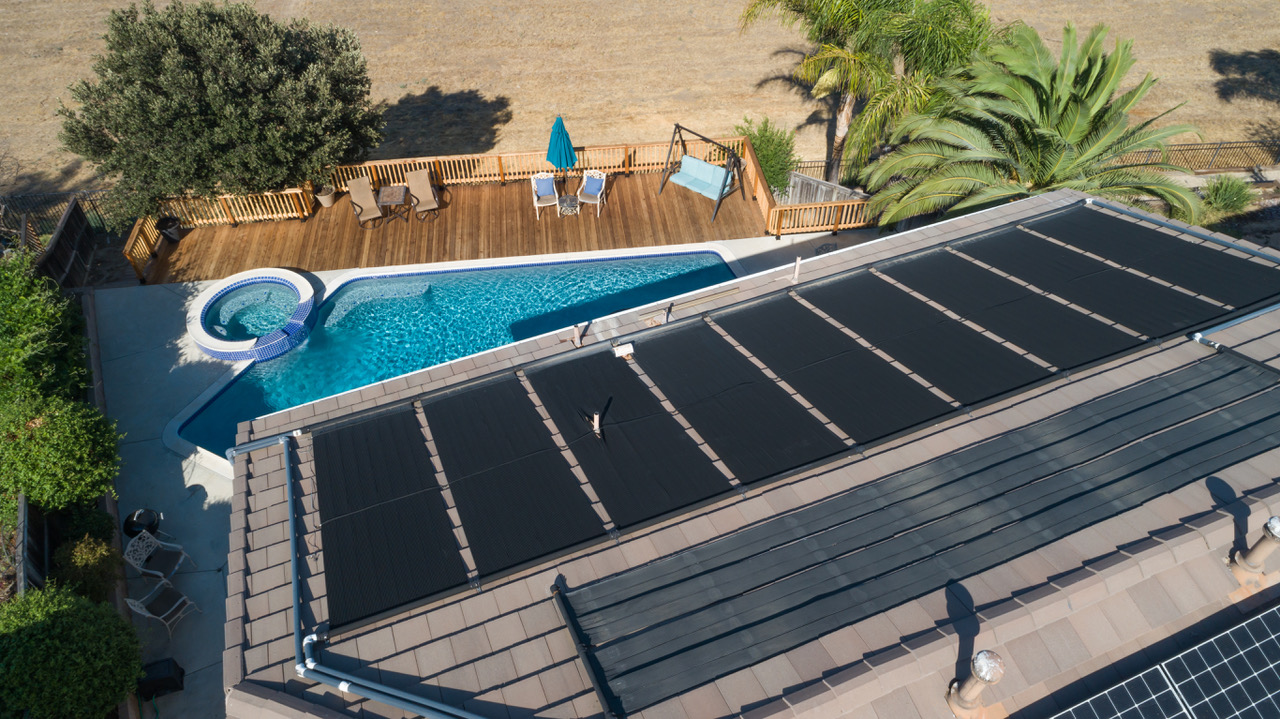 swimming-pool-solar-heating-systems