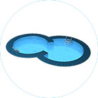 swimming-pool-clip-art