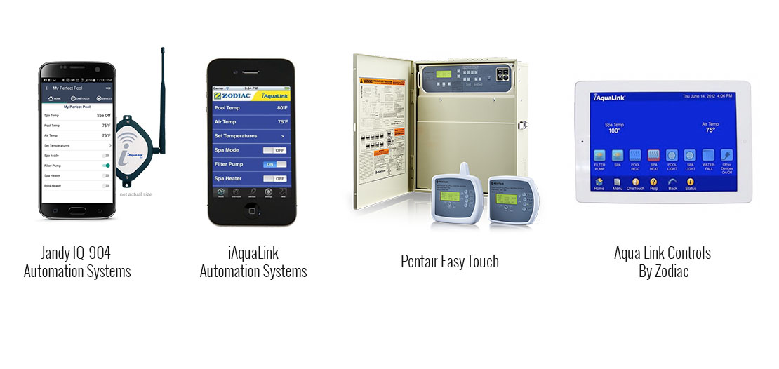 smart-pool-automation-systems