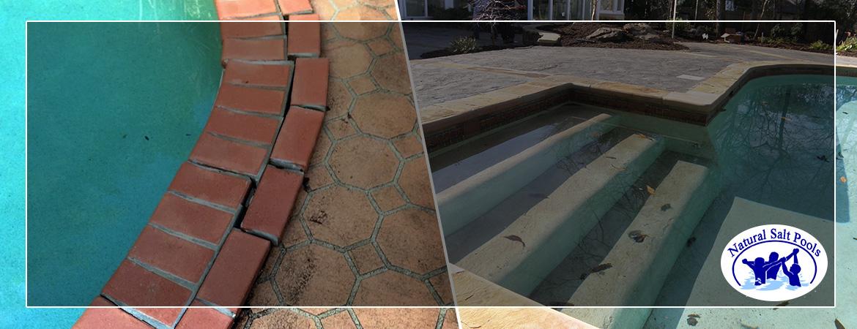 damaged-pool-coping-repair