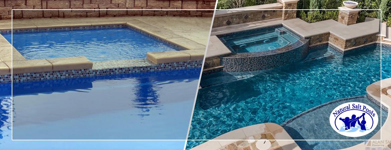Swimming Pool Resurfacing in Oahu, HI