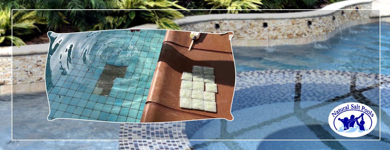 swimming-pool-tile-repair-process