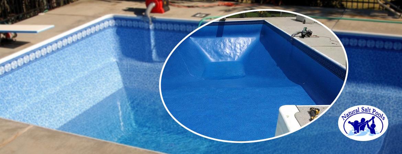 new-pool-vinyl-liner