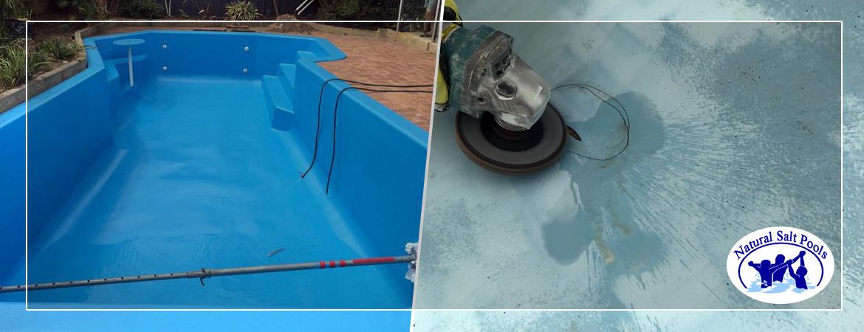 swimming-pool-fiberglass-repair-griding-concrete