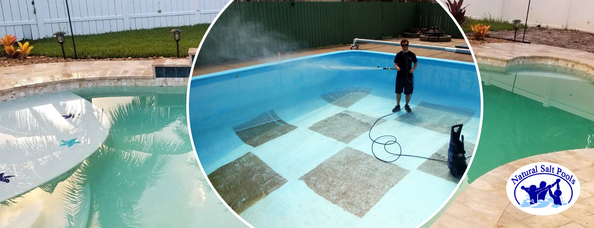 pressure-washing-pool