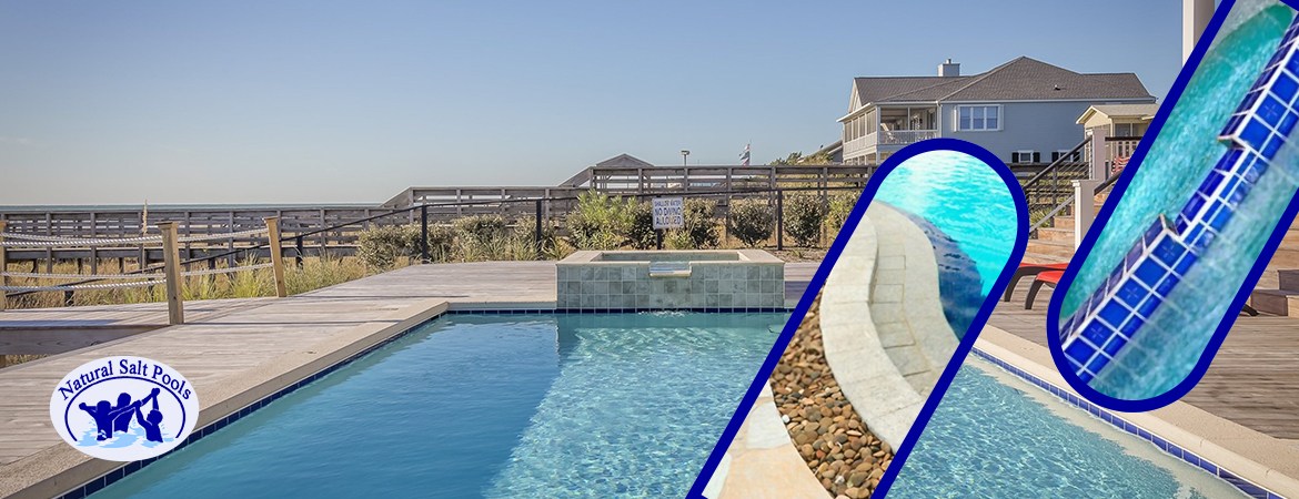 residential-inground-pool-with-a-jacuzzi-and-small-cylindrical-picture-of-pool-coping