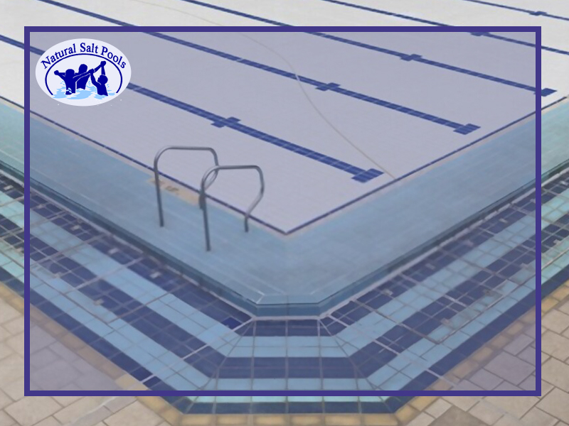 old-faded-blue-and-light-blue-pool-tiles-that-need-to-be-replaced