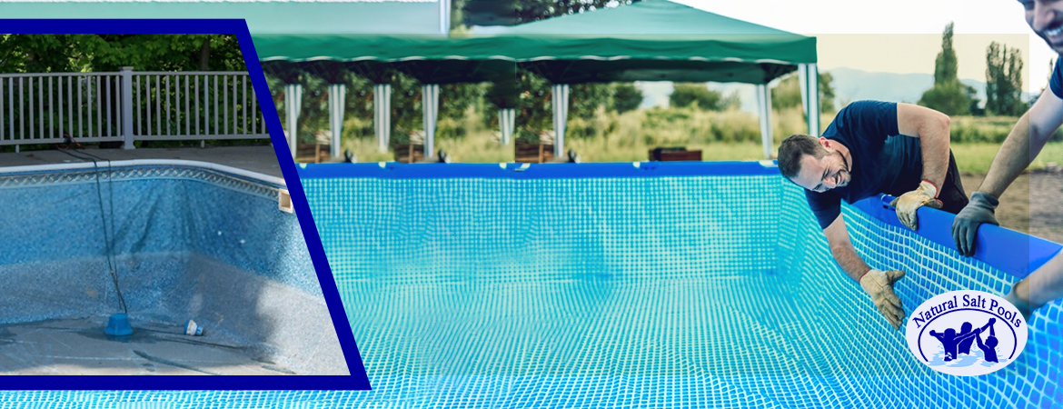 pool-experts-working-on-pool-vinyl-replacement-for-outdoor-above-ground-pool-and-small-picture-of-inground-pool-vinyl-liner