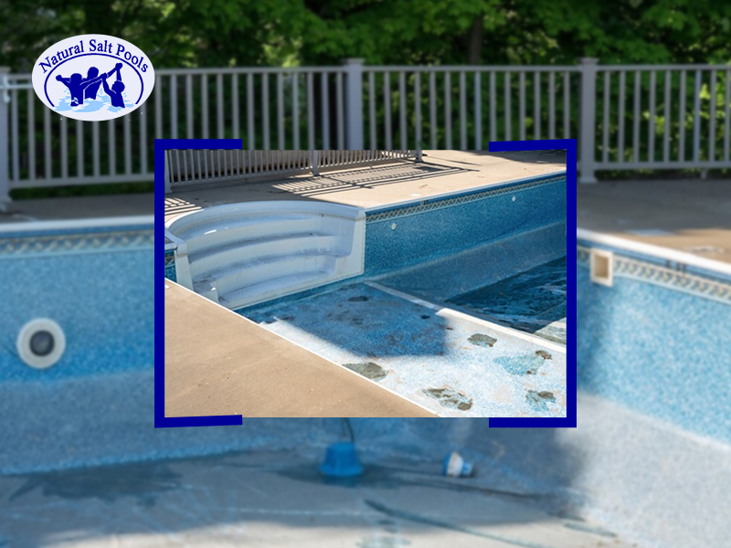small-square-picture-of-old-and-dirty-pool-vinyl-liner-in-an-inground-pool-that-need-to-be-replaced
