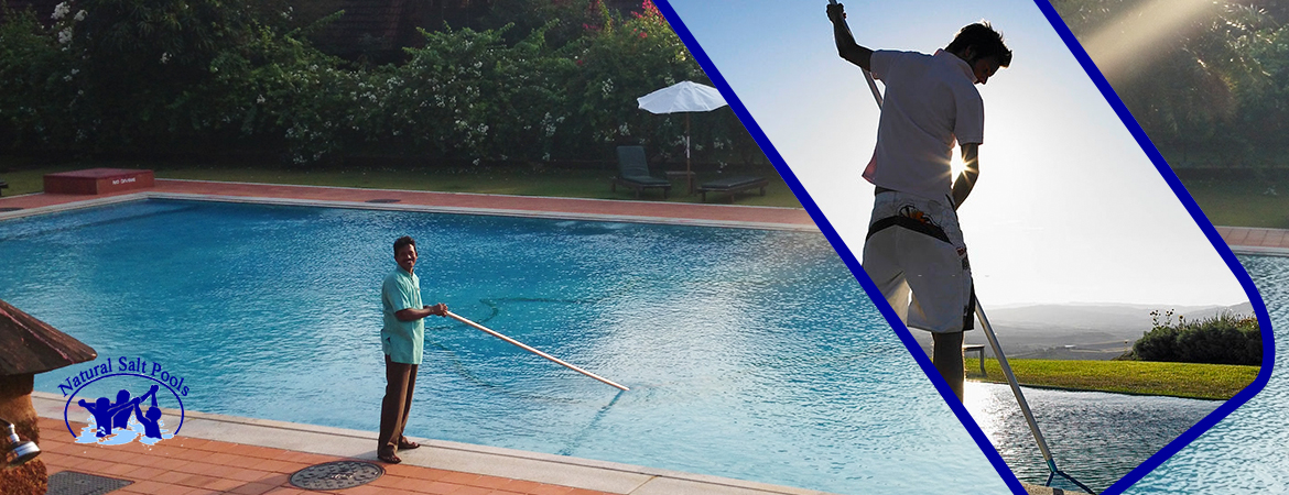pool-cleaning-expert-cleaning-an-outdoor-inground-swimming-pool-with-leaf-net