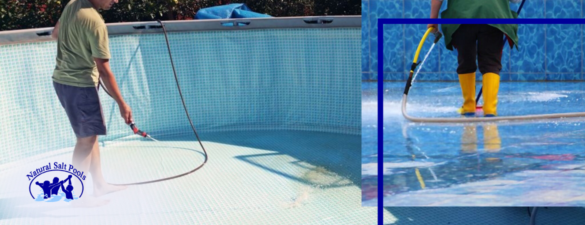 swimming-pool-cleaners-using-pool-pressure-washer-to-clean-an-above-ground-and-inground-swimming-pool
