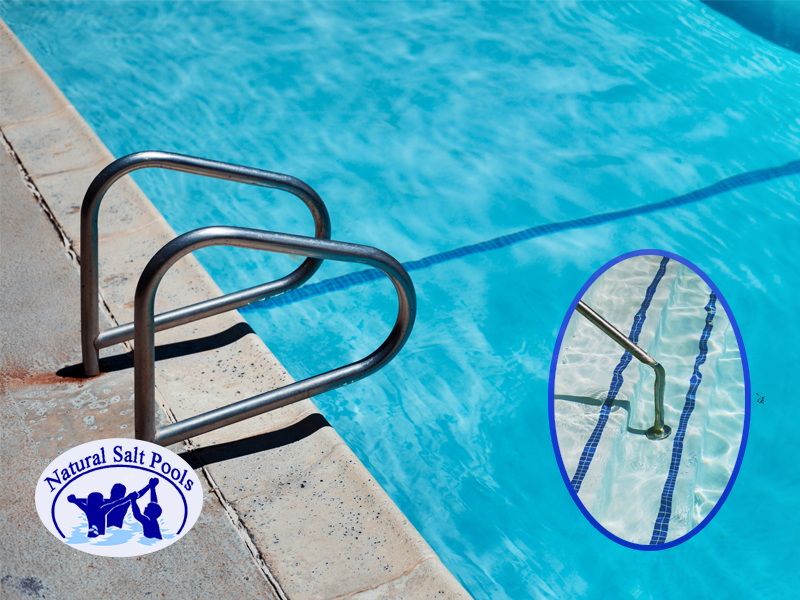 pool-coping-work-done-in-inground-swimming-pool