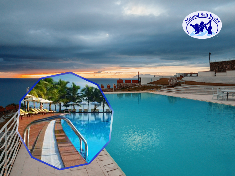 beautiful-outdoor-commercial-swimming-pools-after-resurfacing-service