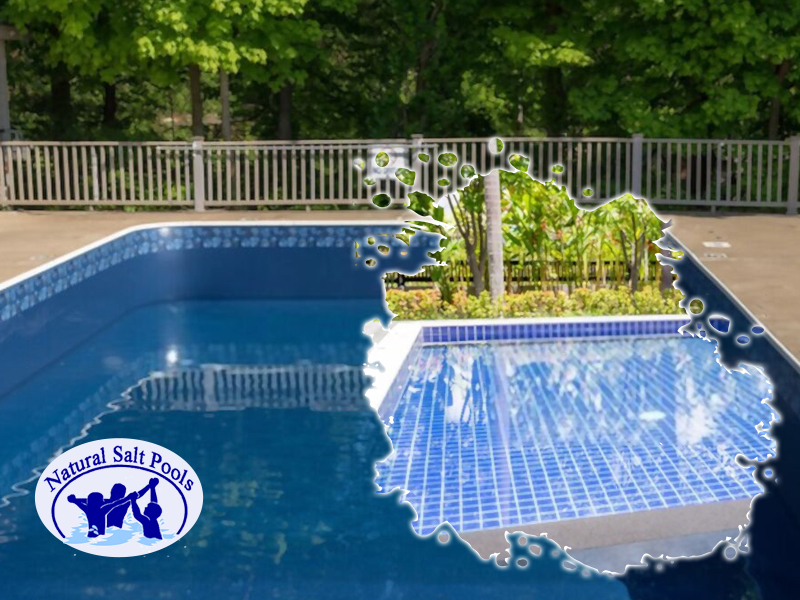 showing-before-and-after-picture-showing-pool-vinyl-liner-after-replacement