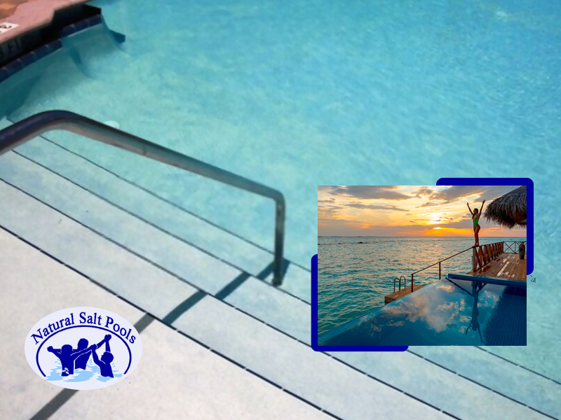 showing-pool-fiber-glass-for-ingorund-and-infinity-swimming-pool
