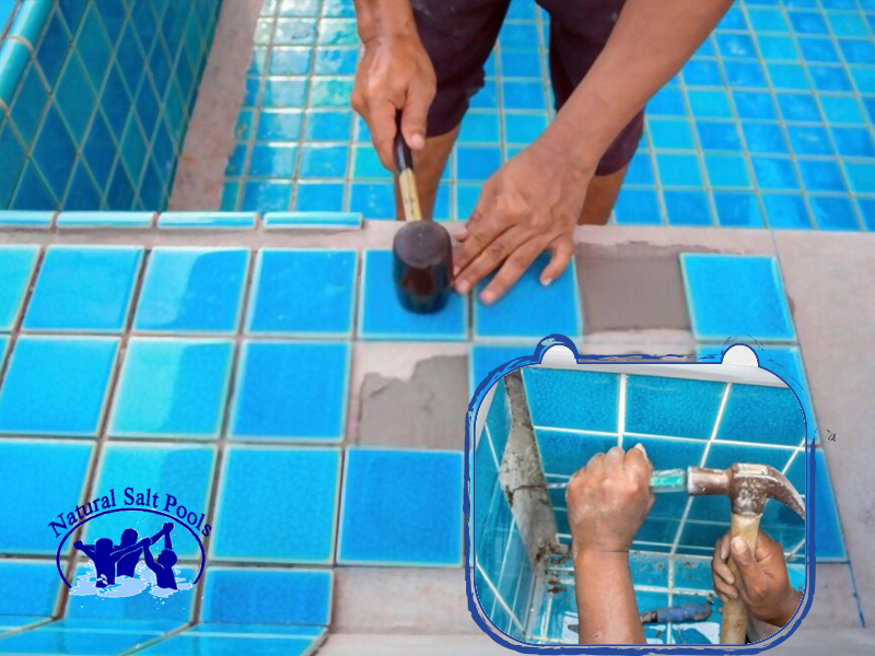 swimming-pool-experts-working-on-swimming-pool-tile-plastering-using-a-hammer