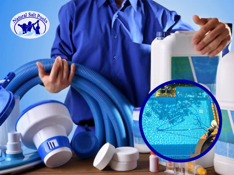 swimming-pool-expert-displaying-pool-cleaning-equipment-for-swimming-pool-services