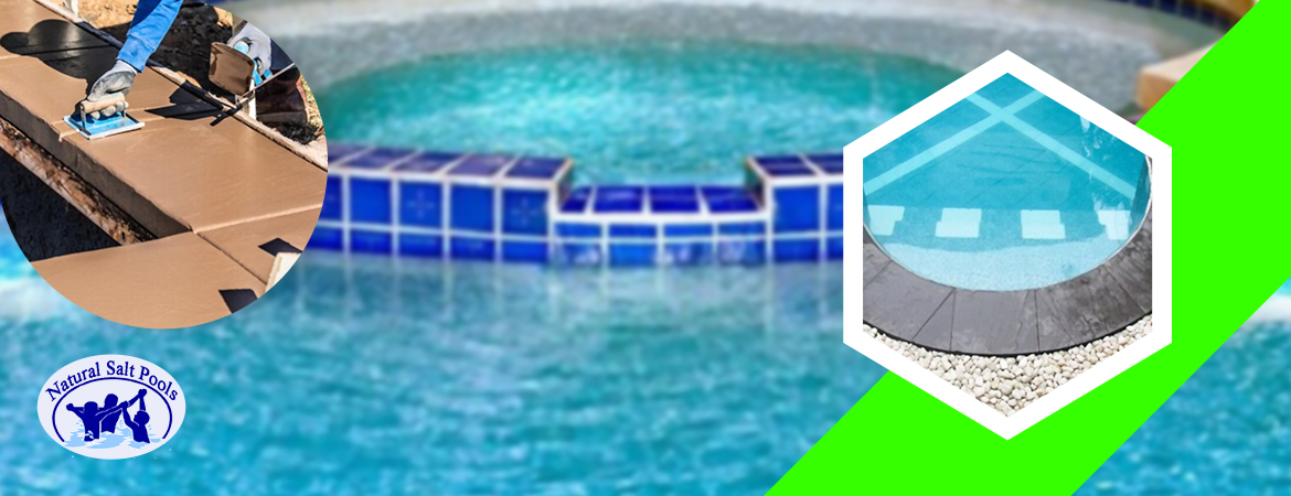 pool-expert-working-on-pool-coping-repair-and-repaired-pool-coping