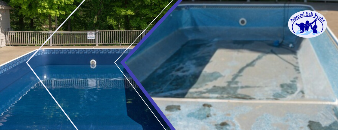 inground-swimming-pools-after-pool-vinyl-replacement