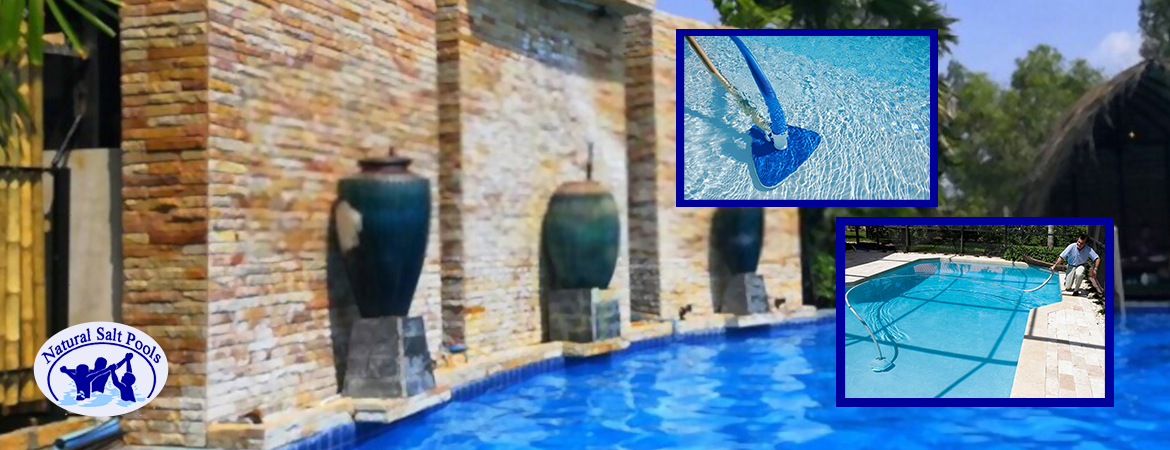 swimming-pool-experts-cleaning-luxury-inground-swimming-pools