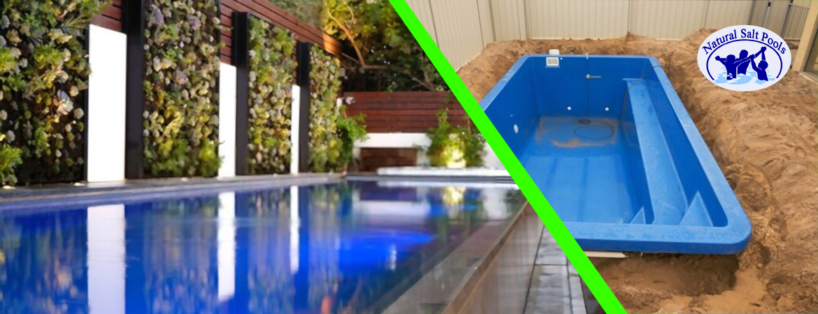 pool-fiber-glass-repair-service-for-outdoor-and-indoor-swimming-pools