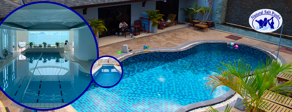clean-indoor-and-outdoor-inground-swimming-pool-after-swimming-pool-service