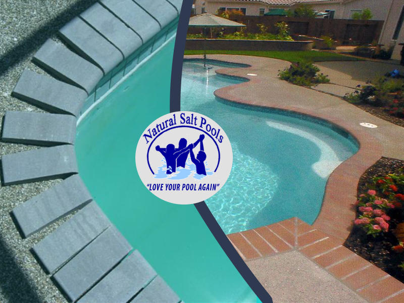 pool-in-need-for-coping-repair-and-a-3d-model-of-pool-with-pool-coping-repair-done