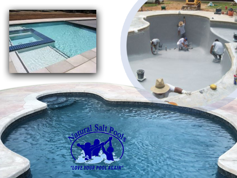 resurfaced-beautiful-outdoor-inground-swimming-pools