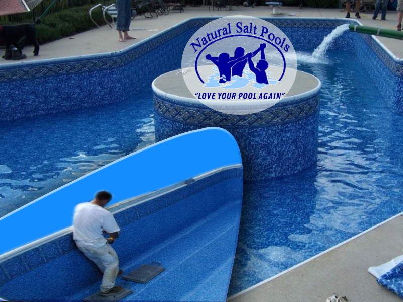 underwater-view-of-replaced-pool-vinyl-and-pool-after-pool-vinyl-replacement-work