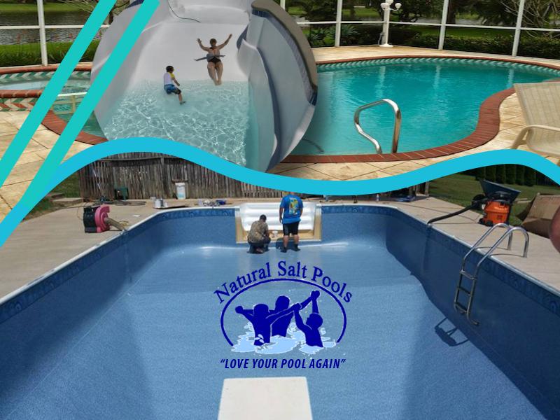 well-maintained-swimming-pool-after-pool-fiberglass-repair-vs-pool-in-need-of-fiberglass-repair-and-maintenance