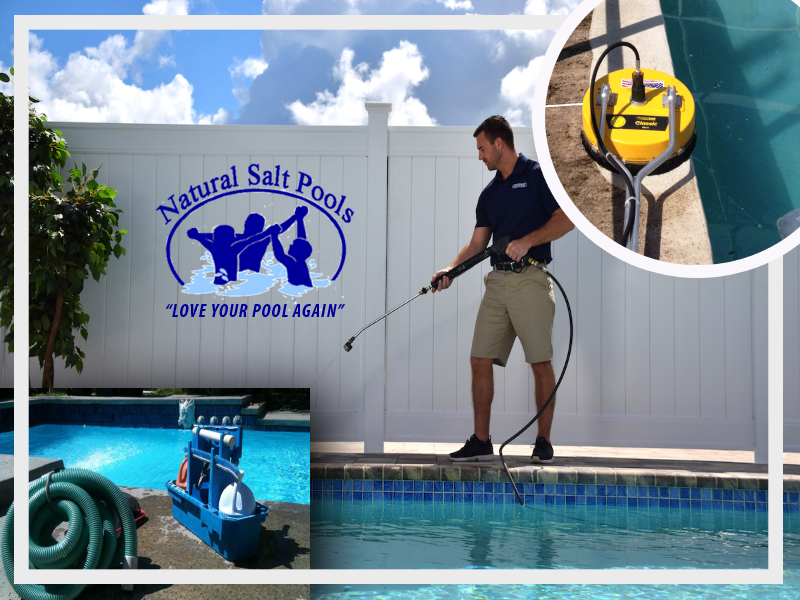 different-types-of-pool-pressure-washers-and-pool-experts-using-pool-pressure-washers