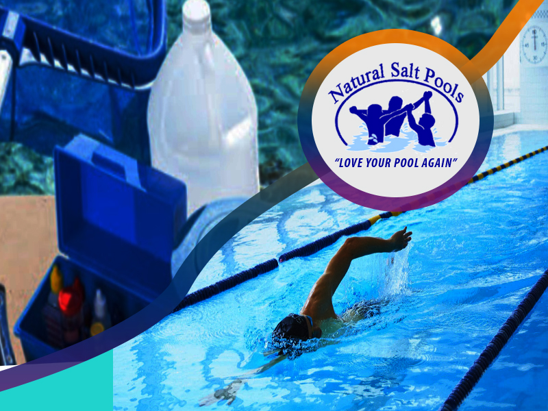 kid-jumping-in-a-clean-pool-with-stained-pools-in-need-of-stain-removal-service
